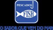 pescado fish
